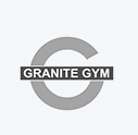 granite gym