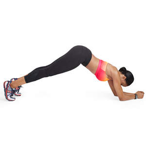 just3moves-plank-pike-mdn