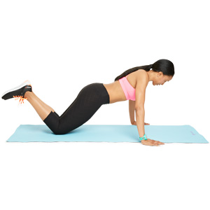 no-gym-workout-mdn