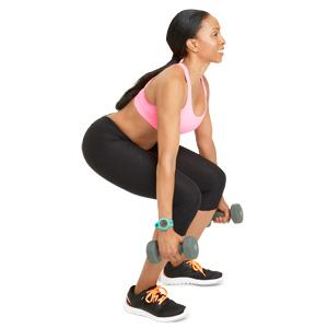 no-gym-workout-super-squat-mdn
