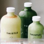 Thistle-2