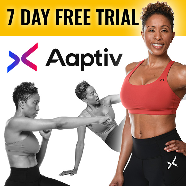 aaptiv-shop-new