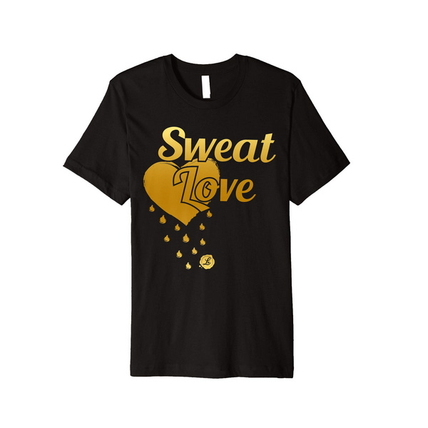 SweatLove-blak-shirt