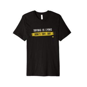 Trzing-black-shirt